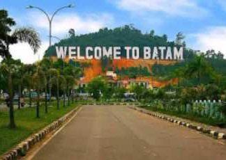 Kota Batam