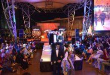 designer top indonesia