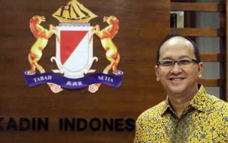 Pebisnis Indonesia