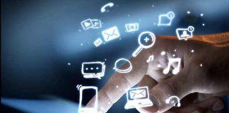 Solusi e-education