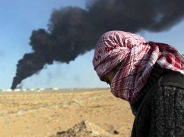 ancaman proxy war berlatar belakang energi