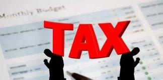 Tax Amnesty atau Pengampunan Pajak