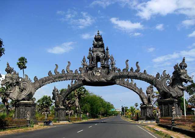 Jangan Sampai Wisata Bali Mengalami Stagnansi Release Insider