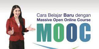 IndonesiaX Kursus Online