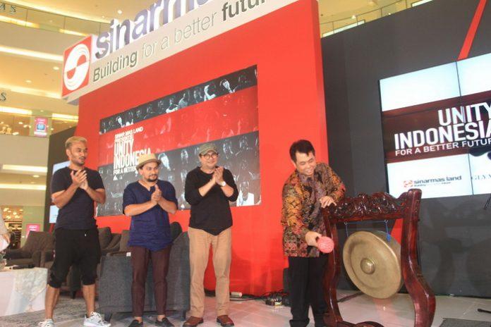 Unity Indonesia