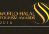 World Halal Tourism Award