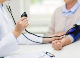 Pejuang Kesehatan