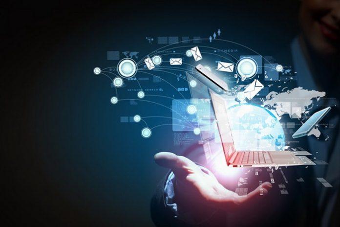 Teknologi Digital