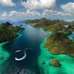 Nama Pulau Indonesia