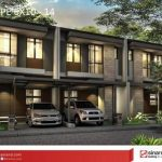 Askara House