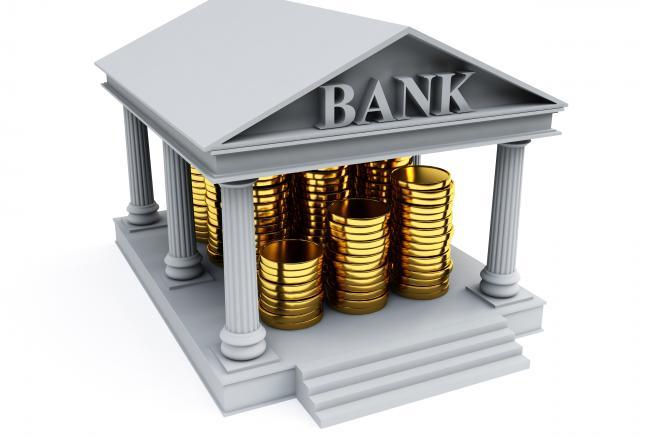 Tantangan Perbankan