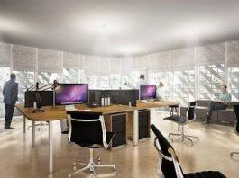 Foresta Business Loft
